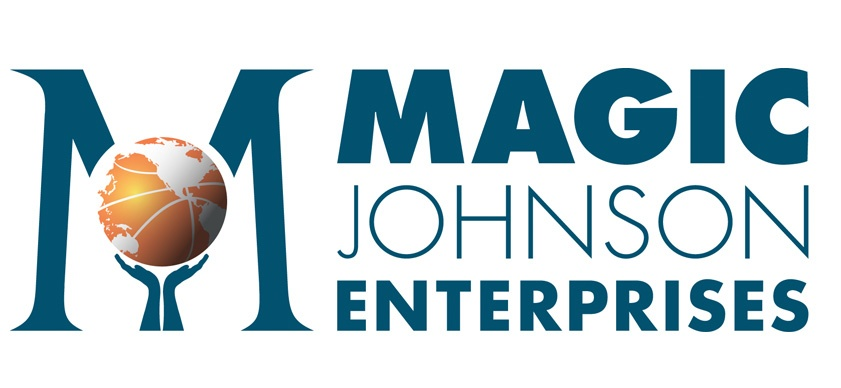 Magic Johnson Biography