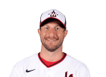 Max Scherzer Biography | Lifestyle | Records | Family | Career | Net Worth