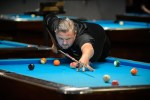 Eight-Ball | About | History | Equipment | Rules | Scoring | Governing Body
