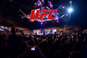 2021 UFC Fight Night Schedule | Ultimate Fighting Championship