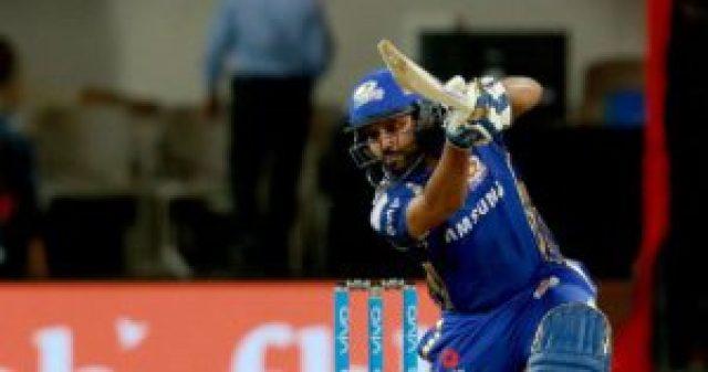 Top Ten Highest Paid IPL Batsman In The World
