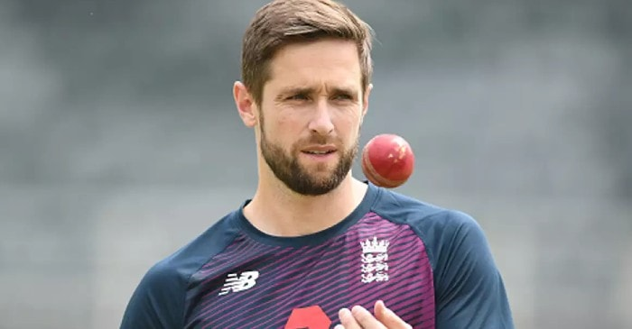 IPL 2021   Chris Woakes keen to miss NZ Test series if DC qualifies for the final