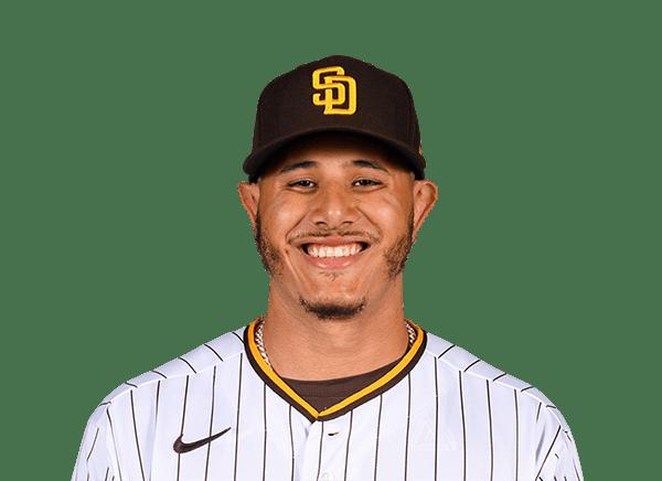 Manny Machado Biography