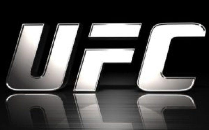 Ultimate Fighting Championship(UFC)