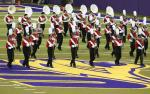 Marching Band | About | History | Facts | Formations | Instruments | Performance Elements | Technique | Competition