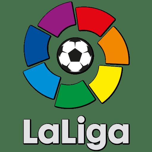 Spanish La Liga League