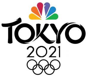 Tokyo Olympics 2021 Schedule Date, Venue, Country, Participated | Tokyo 2021 Olympic Games