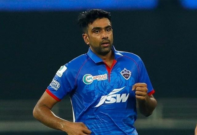 Highest Wicket Taker Bowler Ravichandran Ashwin