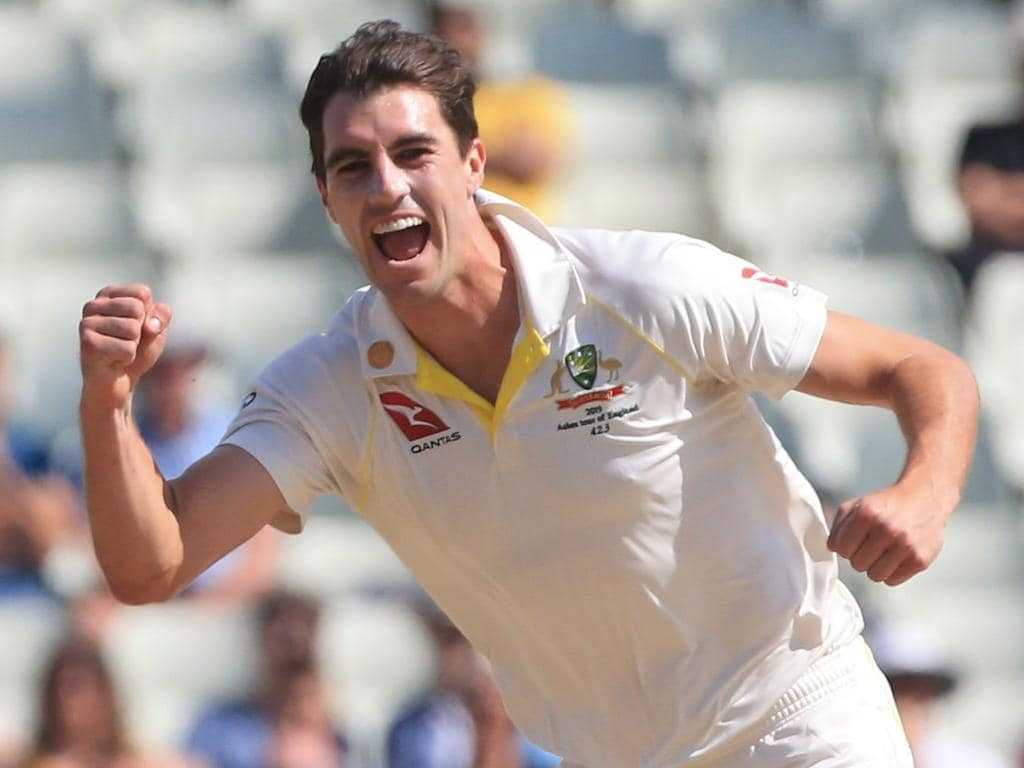 Top 10 ICC Test Ranking Bowler in the World | List of Top Ten Test Ranking Bowlers