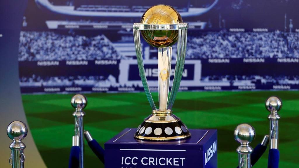 ICC World Cup Winner List (Since 1975-2021) | Cricket World Cup Winners List Since 1975 to 2021