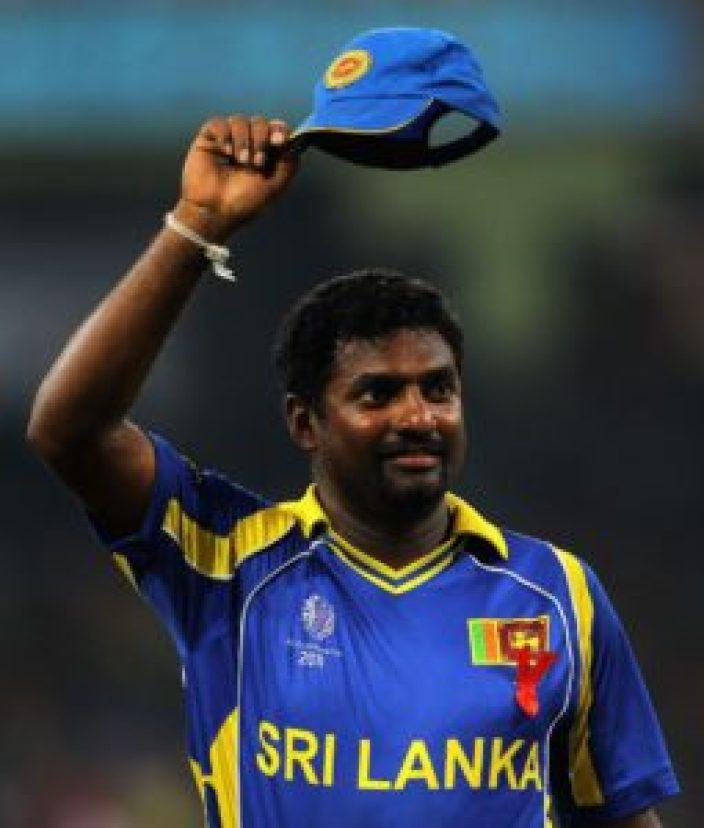 Most Wicket Taker Bowler Muttiah Muralitharan   Top Ten Wicket Taker Bowlers in ODI Cricket   List of Top 10 Highest Wicket Taker Bowlers in ODI Cricket