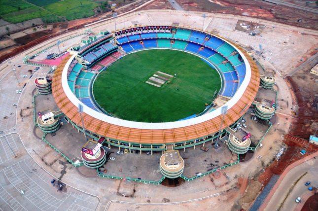 shahid-veer-narayan-singh-international-cricket-stadium