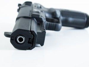 Top 10 Gun Brands Tn The World | Best | Popular | Famous Shotgun Brands In The World