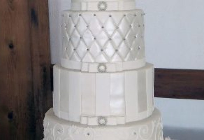 Wedding Cakes Fancy That Cake Custom Cakery Wedding Cakes And More