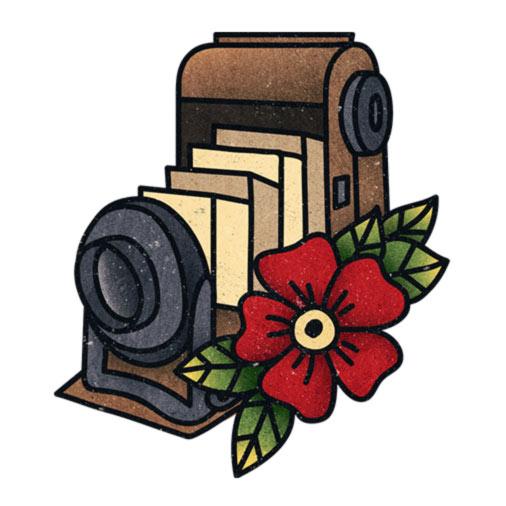 fotografia-y-yvideo-fandi
