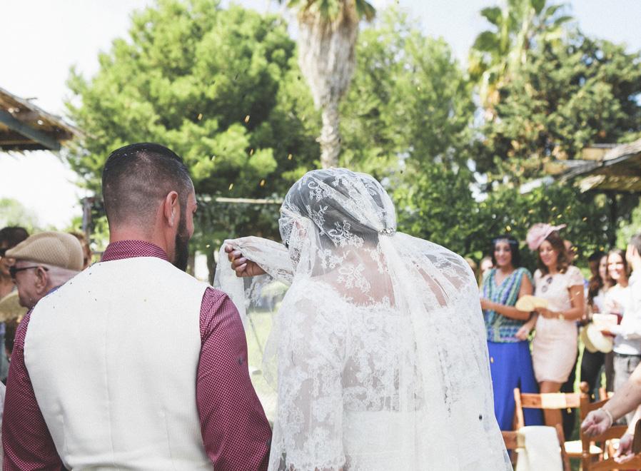 28 arroz novios felicidad boda
