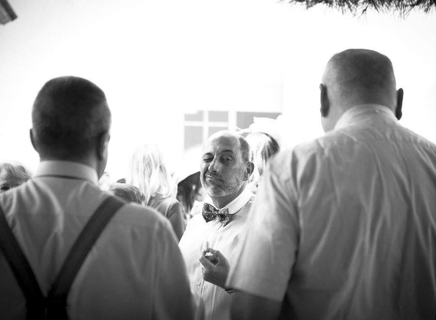 36 invitado boda familiar bodas fandi