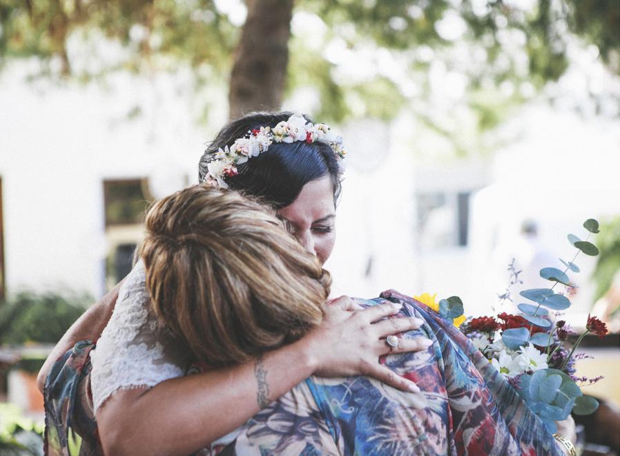 40 madre regalo novia flores boda