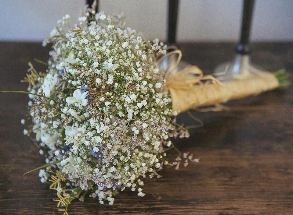 02 ramo de la novia