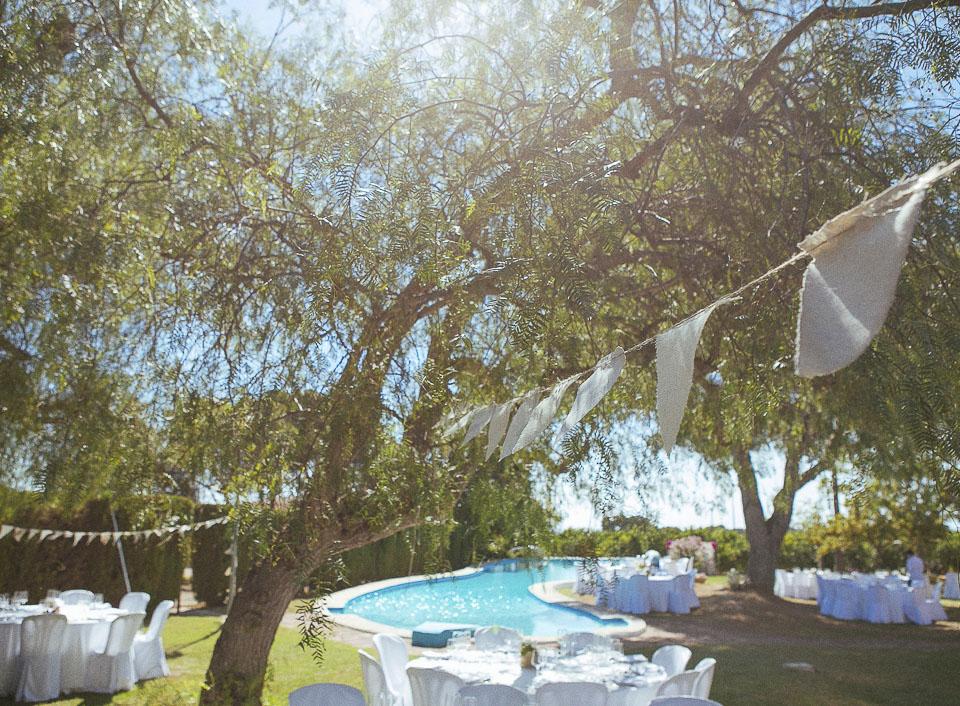 06 una boda con fiesta en la piscina