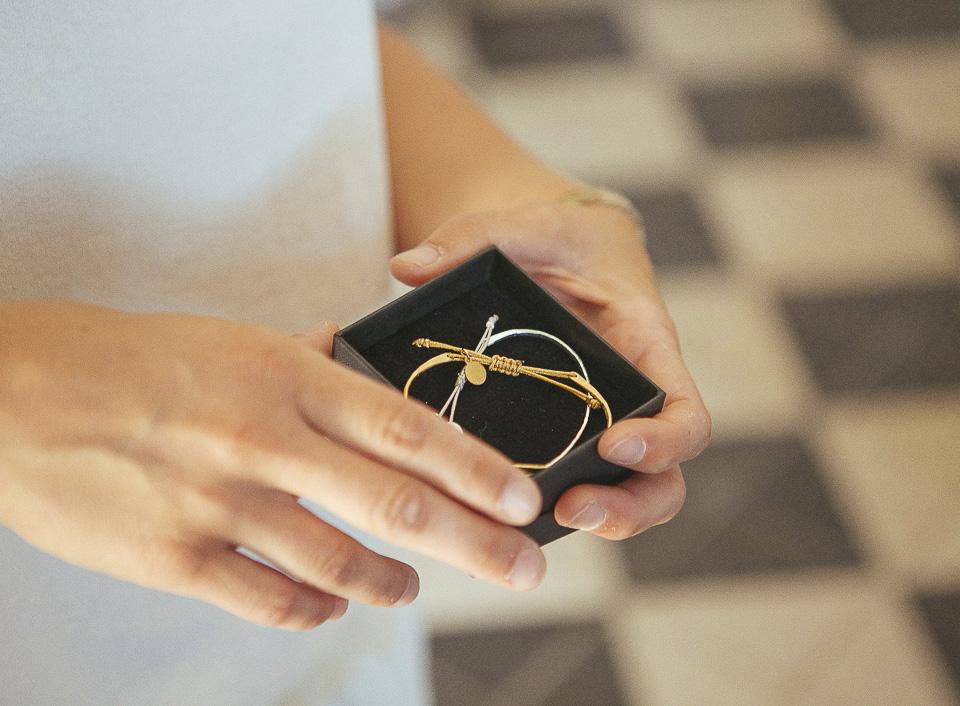 39 joyas de la novia susi cala