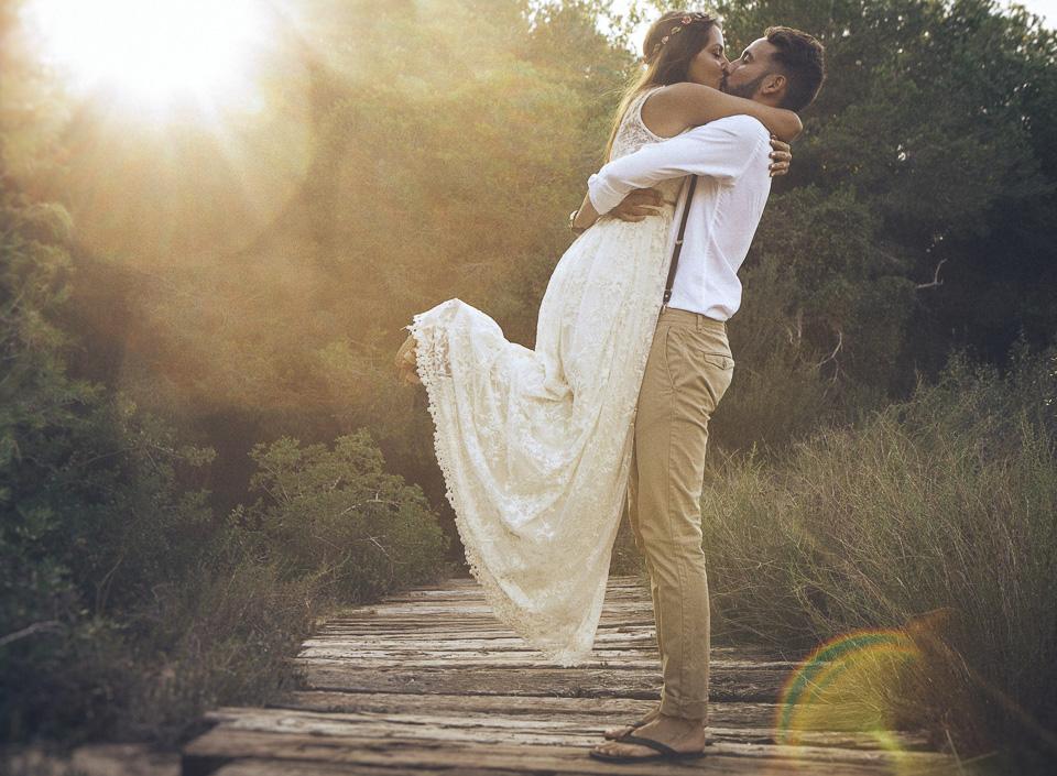 21 romantico reportaje preboda
