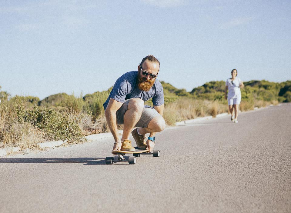 18-novio-haciendo-skate