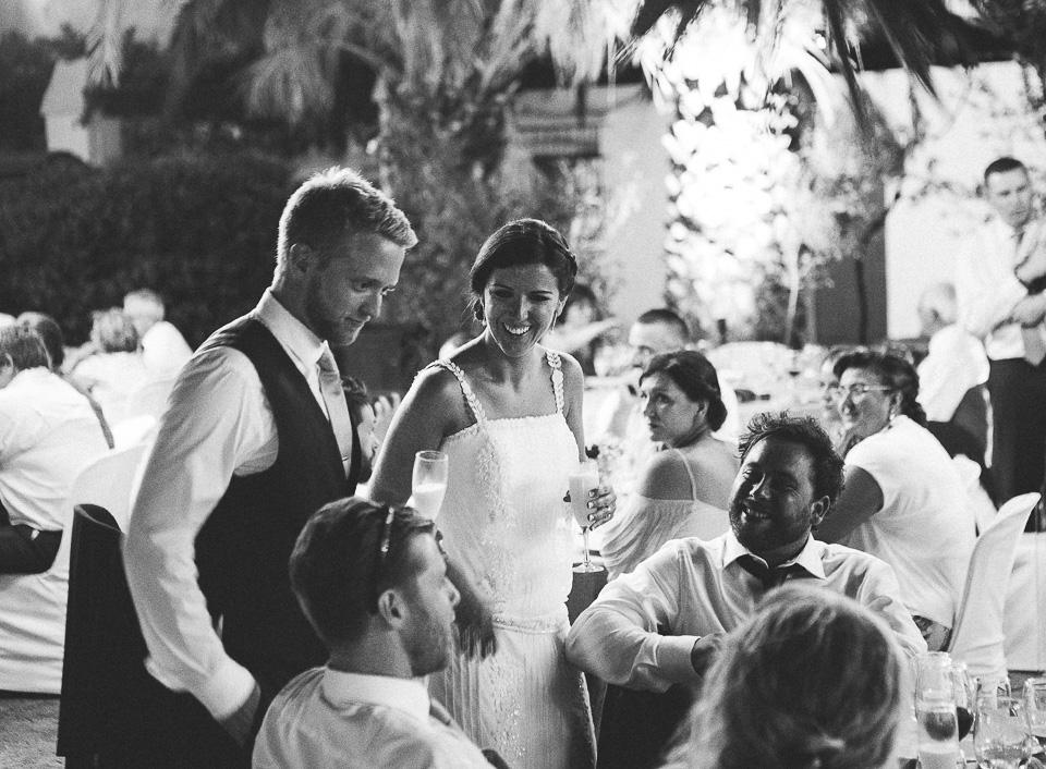 63-fotografias-con-mucha-naturalidad-en-una-boda-internacional