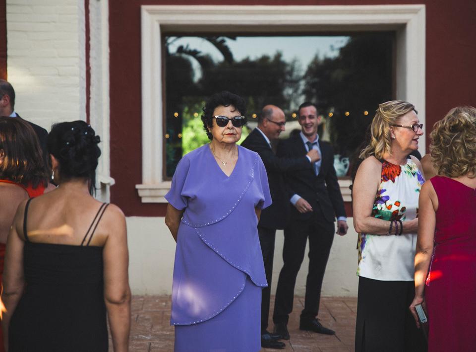 13-recepcion-invitada-boda-huerto-barral-boluda