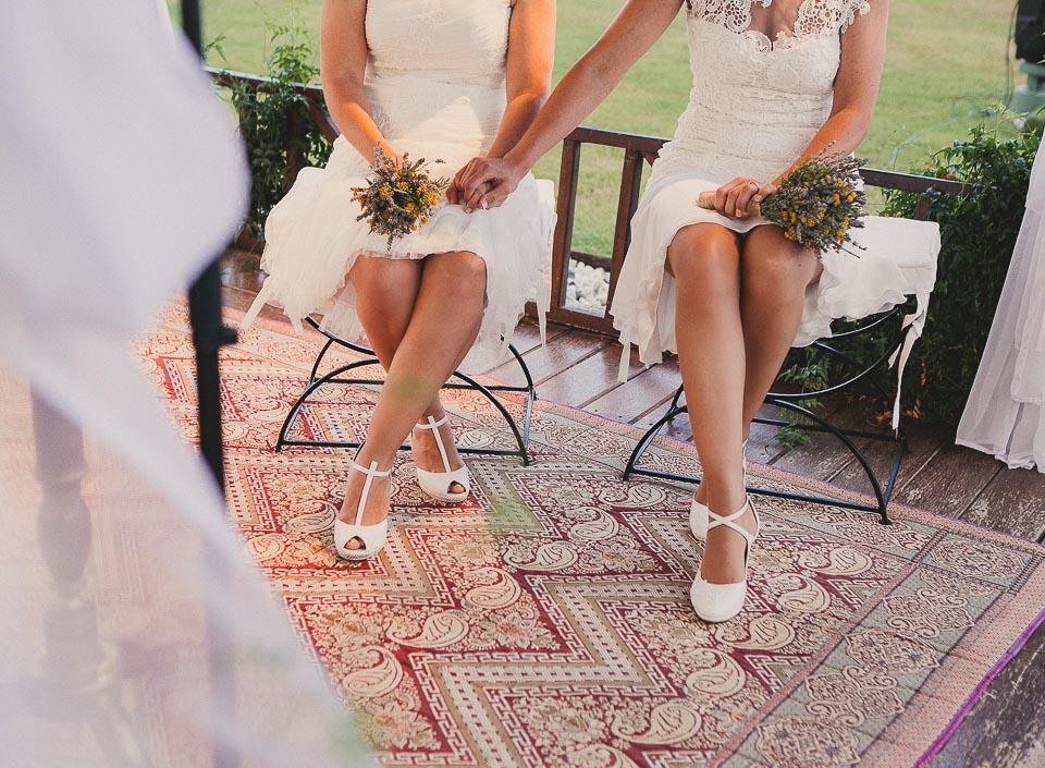 36 detalle ramos de novias