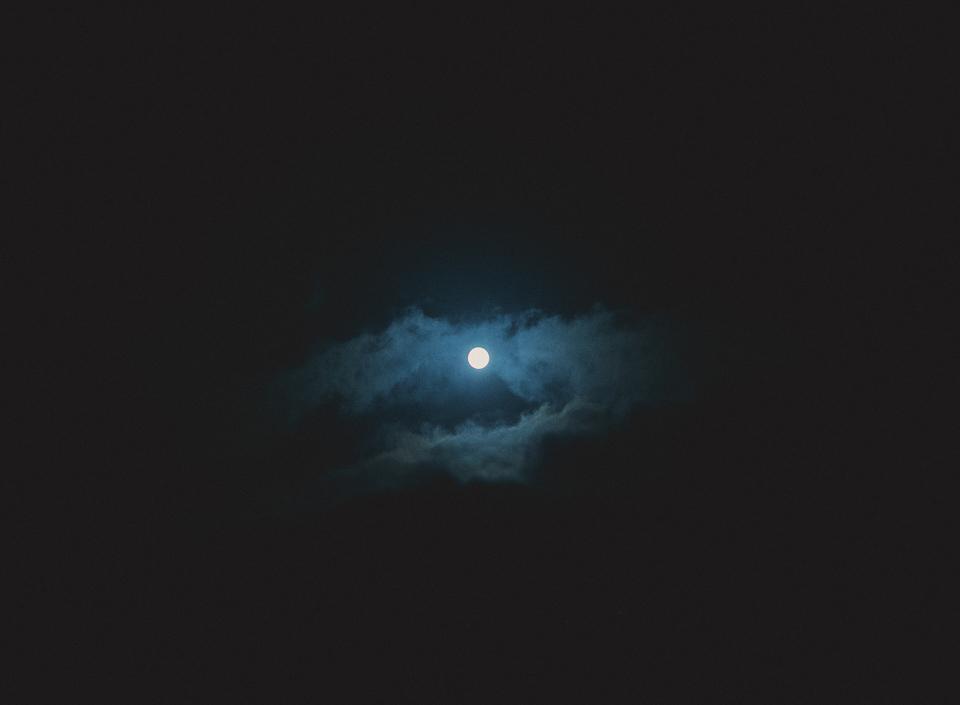 53 blue moon