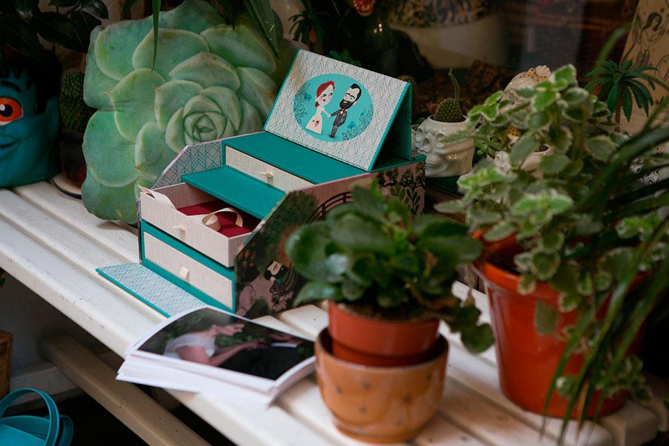 caja-de-fotos-jardin