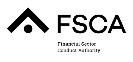 FSB has changed to the FSCA