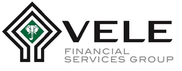 Client introduction to Vele Financial Services Group