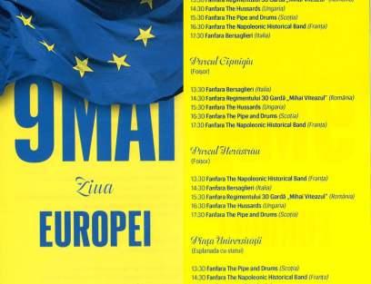 europei2015