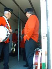 Koninginnedag 2006_04