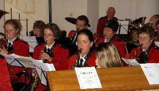Nieuwjaarsconcert 2005