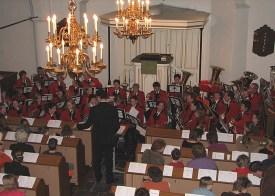 Nieuwjaarsconcert 2006