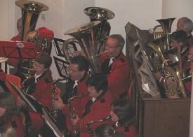 nieuwjaarsconcert_2006_08