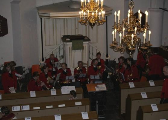 nieuwjaarsconcert_2007_01