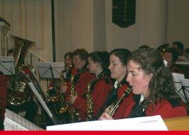 nieuwjaarsconcert_2007_07