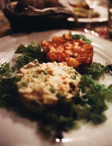 Il mio week-end a Torino – Malibu for Breakfast al Fanfaron!