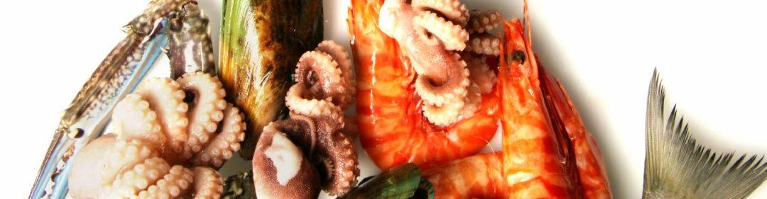 L'acciuga del Fanfaron Bistrot - ristorante di pesce