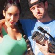 The complete interview with Tomb Raider: Tears of the Dragon's Valerie Perez (actress) and Nick Murphy (director). Due to length and our own podcasting inexperience we ran a bit long with...