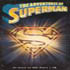 From Superman's very first deed of daring to his battle of wits with evil business tycoon Lex Luthor, 'The Adventures of Superman' tells the story of the Man of Steel...