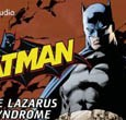 On the anniversary of his parents murder Batman is set upon by his old enemy Ra's al Ghul. The battle seems won until an explosion puts Batman on the missing...