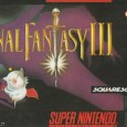 "When you ask most casual fans or gamers what they're favorite roleplaying game is, a lot of them will answer ""Final Fantasy 7"" simply because it's the only one they..."