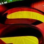 S: A Superman Fan Film Review