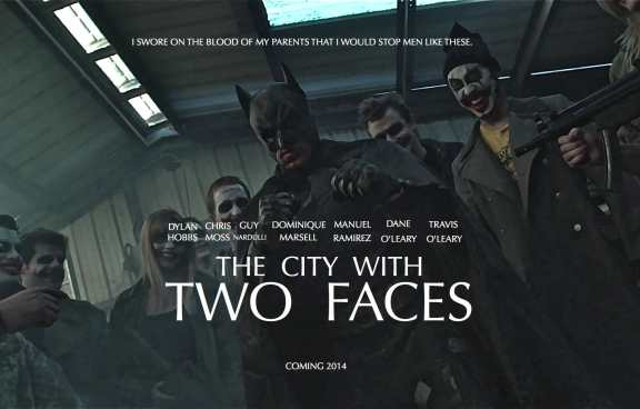 two_faces_004
