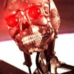 Zombie Terminator: Animated Short Film